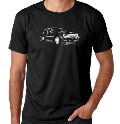 VC Commodore,Summernats, mens black cotton light weight summer t-shirts