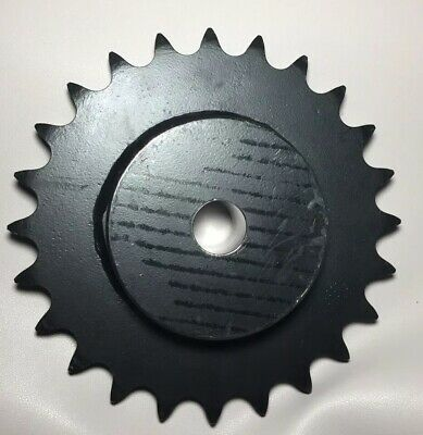 2 No Name 40-21 Sprocket 4021 Lot of 2 New