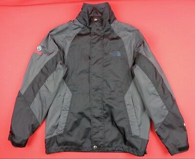 05416f710 THE NORTH FACE Womens M Gore-Tex Pro Shell Jacket Summit Series See Details