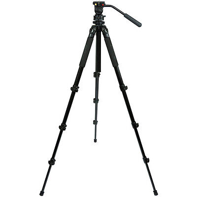 Celestron Regal Premium Tripod 82052, London