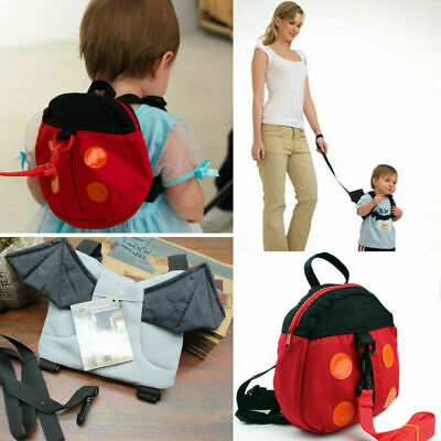 Child Anti-lost Bags Anti lost baby toddler Shoulder Bag For Toddler