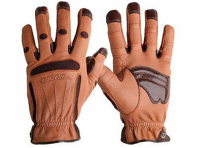 Bionic Tough Pro Gardening Gloves