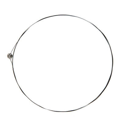 Carbon Steel Electric Guitar String 1Pc 6 kinds Reliable Brand New Durable DIY