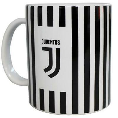 Juventus Fc New Deco Design Ceramic Tea Coffee Mug Cup Xmas Gift New