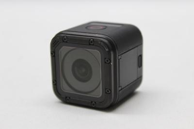 GoPro Hero Session Waterproof HD Action Camcorder Camera HWRP1-ONLY CAMERA