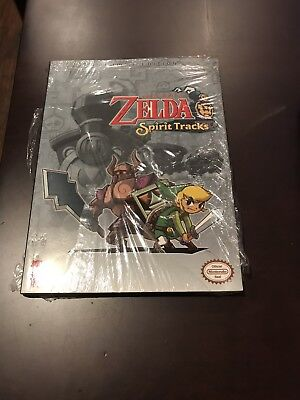 the legend of zelda a link to the past unauthorized game secrets