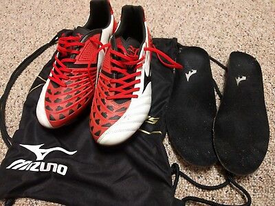 Mizuno Wave Ignitus 3 MD 8US/260JP