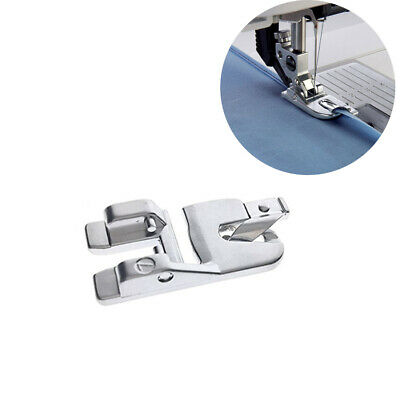 Roller Hemmer 3MM Foot  for Pfaff Home sewing machines # 820249096