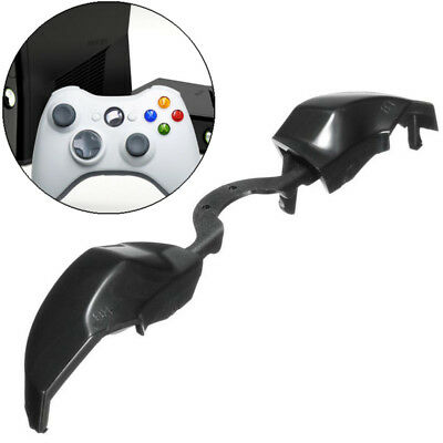 3.5mm Jack Controller LB RB Trigger Bumper Button 1697 Version for Xbox One