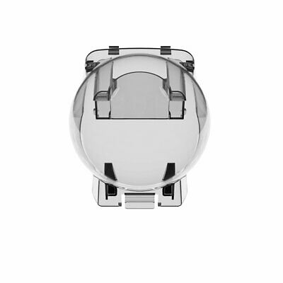 Mavic 2 Zoom Gimbal Protector Cover - Genuine DJI Original