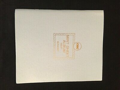 Discount Postage 1 to 35 cents full sheets, MNH, face value $535.94. Net $364.