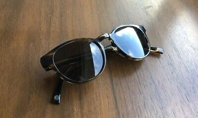 41b812c3ccb2d ... WARBY PARKER SUNGLASSES PERCEY POLARIZED NEW UNISEX Classic