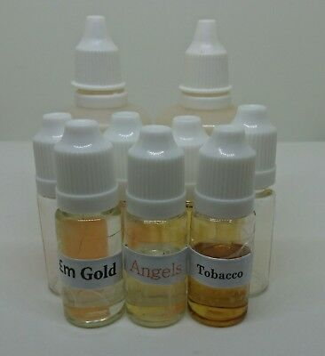 Grade A Designer Fragrance Oil For Wax Candles, Melts And Bath Bombs
