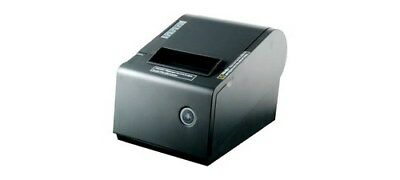 CBM1000 PARTIAL CUT PRINTER WINDOWS 7 64BIT DRIVER