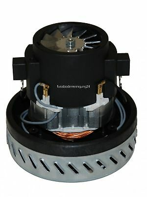Vacuum Motor for W White Rth Iss 32, 061200043