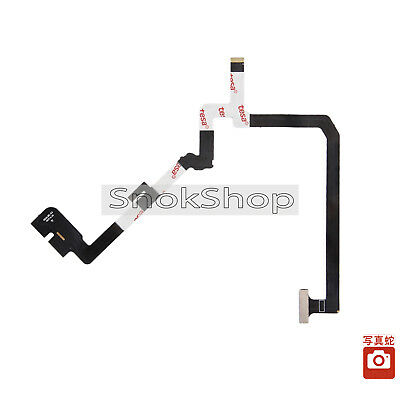 Gimbal Camera Ribbon Flex Cable Replacement For Dji Phantom 4 Pro Repair Parts