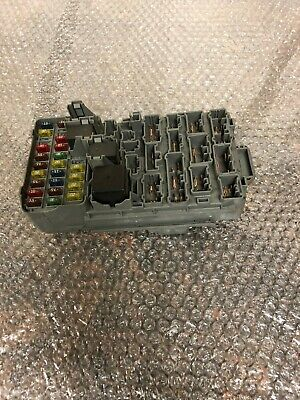 Honda Civic Type S Fuse Box - Wiring Diagrams on fuse box for 2002 ford f150, fuse box for 2008 honda civic, fuse box for 2002 ford mustang, fuse box for 1998 honda civic, fuse box for 2002 pontiac grand prix, fuse box for 2004 honda civic, fuse box for 2002 gmc envoy, fuse box for 1990 honda civic, fuse box for 2002 ford windstar, fuse box for 2005 honda civic, fuse box for 2002 audi a8, fuse box for 1991 honda civic, fuse box for 1989 honda civic, fuse box for 2002 chevy impala, fuse box for 1999 honda civic, fuse box for 1993 honda civic, fuse box for 2006 honda civic, fuse box for 2000 honda civic,
