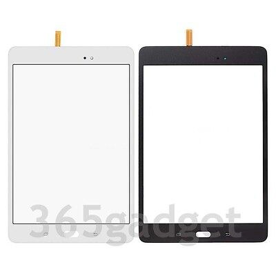 Touch Screen Digitizer Replacement FOR Samsung Galaxy Tab A 8.0 SM-T350 T357
