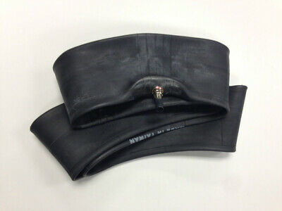 "250-17 Motorcycle Inner Tube - Fits Honda C90 Cub 17"" Tube Fits 17-225 - 17-250"