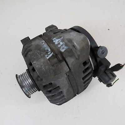 Alternatore 9646477580 0124525034 Citroen Xsara Picasso 1999-2010 (40125 B-5-B-2