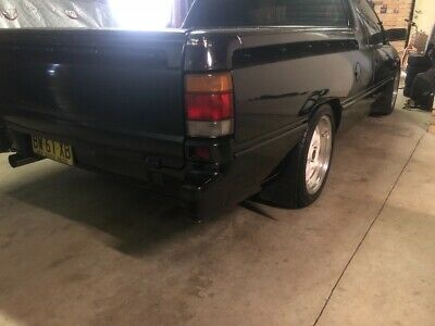 1993 Holden VR Commodore Ute. V8 5.0L,5 speed manual. NSW Rego. Suit VG VP VS .