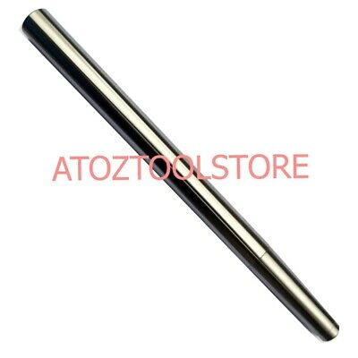 Morse Taper 3 MT3 3 MT Align your lathe ATOZ Test Mandrel Alignment Bar