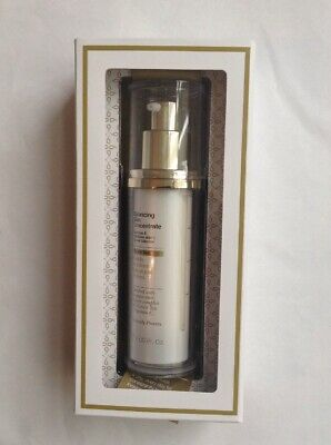 Your Good Skin Balancing Skin Concentrate Pump 30ml