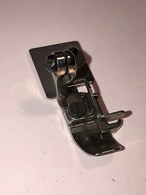 *New Old Stock* Genuine Yamato Presser Foot 2107301*Free Shipping*