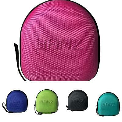 Banz Kids Earmuff / Ear Defenders Case - 5 Colours Available