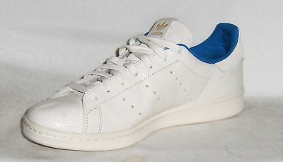 a0cb717d408e £29.99 Start Bnib Adidas Stan Smith Women s Trainers Size 4.5 (Uk) £29.99