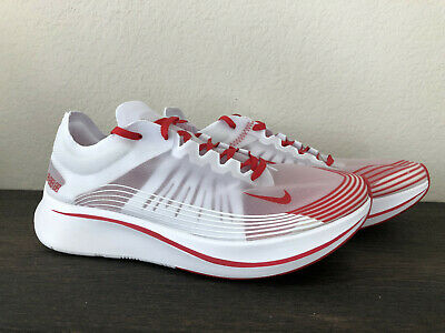 db4991aad110c Men s Nike Zoom Fly Sp Running Shoes
