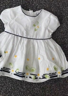Combinaison Robe Fille 6 Mois Confetti Dresses Vêtement Bébé Dress Beautiful In Colour Clothing, Shoes & Accessories