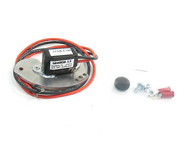 Ignition Conversion Kit Pertronix 1181LS