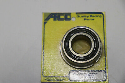 New AFCO 60237 Inboard Pinion Bearing, Frankland Original