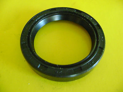 NEW TC 28X37X7 DOUBLE LIPS METRIC OIL / DUST SEAL 28mm X 37mm X 7mm AB303714