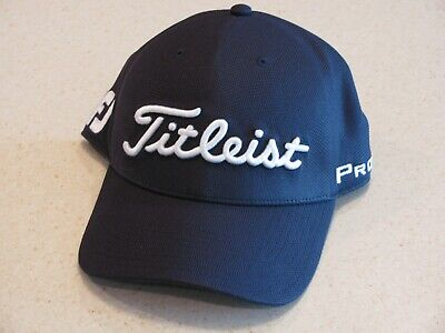 2019 Tileist Tour Ace Golf Hat OSFA - BRAND NEW with Tags! 3233a85cba68