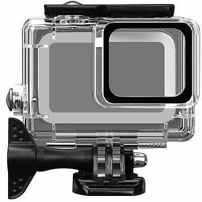 Waterproof Case 45M Diving Camcorder Housing Case For Go Pro Hero 5 - Action A7