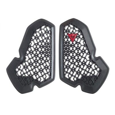 Dainese Pro-Armour Chest protector