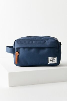 Herschel Suppy Co. Travel Bag Navy