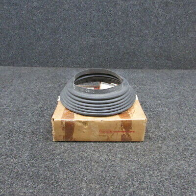 540-011-427-1 Bell Helicopter Dust and Moisture Boot (NEW OLD STOCK)