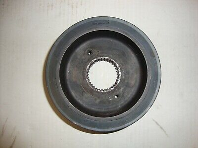 Andrews 3O Tooth Transmission Pulley For '94-'o6 Harley 5 Speeds