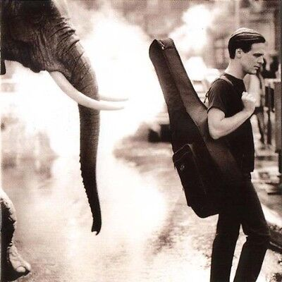 Bryan Adams - On A Day Like Today        CD NEU OVP
