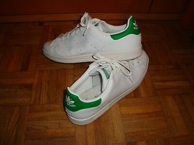 stan smith used meilleures offres sur adidas www.yaourts-des ... dcbc40c9c