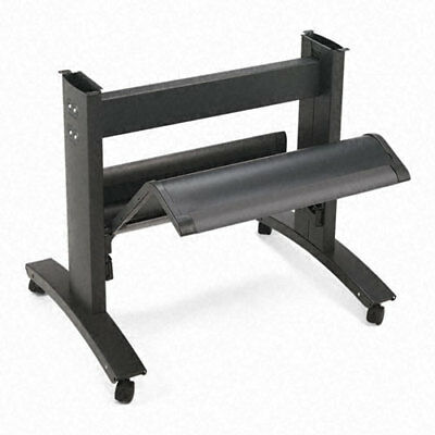 Stand for HP DesignJet 500 and 800 Large Printer