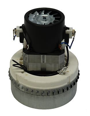 Vacuum Motor for Festool Sr 212 Le-As , Motor, Suction Turbine, Domel 7778-4