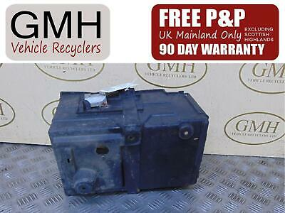 Ford Focus MK2 1.6 Diesel Battery Tray/Box 2008-2011↔