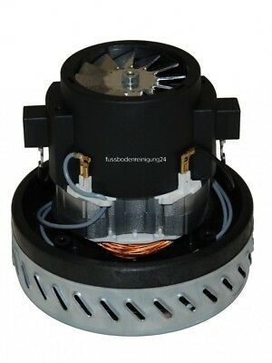 Vacuum Motor for Stihl Se 61, Motor, Suction Turbine, 061200043