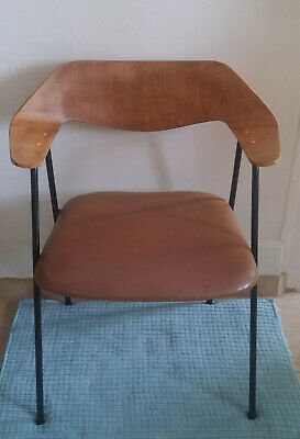 FAUTEUIL CHAISE ROBIN Day 675 Pour Airbone
