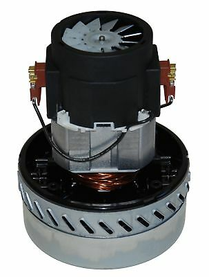 Vacuum Motor for Ghibli a 210, Motor, Suction Turbine, 061300097