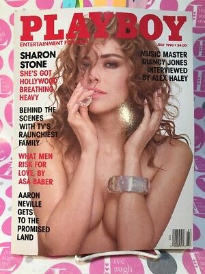 Commit error. jacqueline sheen nude consider, that